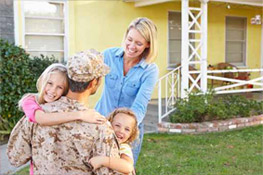 Housing Assistance for Veterans in NJ